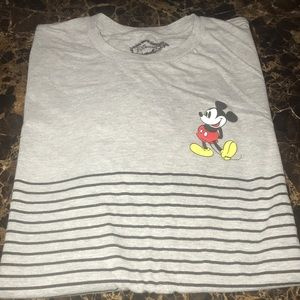 Disney Mickey Mouse T-shirt